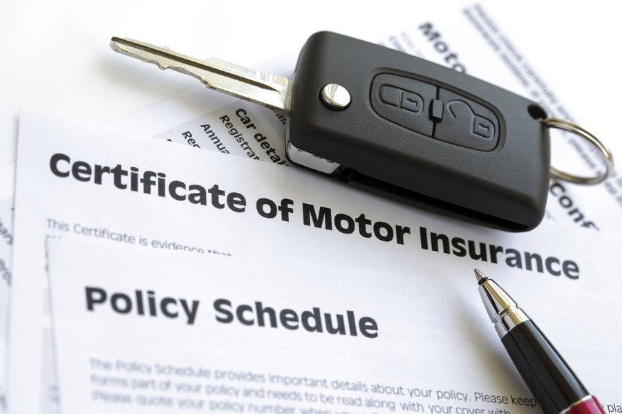 Assicurazione, al via tante novità in materia